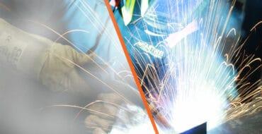 jak zlepšit vidění při svařování artweld liberec kurzy svařování